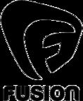 118px-Fusion_TV_2013_logo