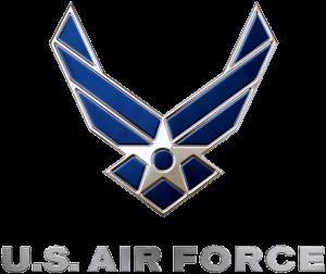 USAF_logo[1]