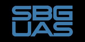 sbg uas logo (002)
