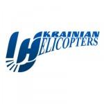 ukrainian-helicopters-150x150