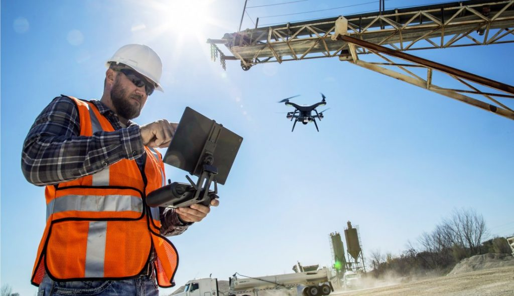 Const-Industry-blog-fut-09-15-15-drones-2